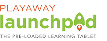 Playaway the pre-loaded learning tablet